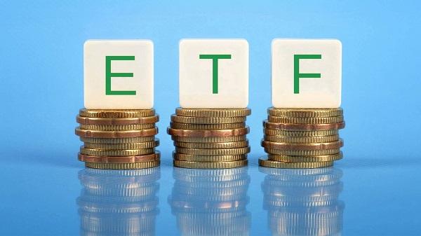 NYSE Arca просит изменить правила ETF