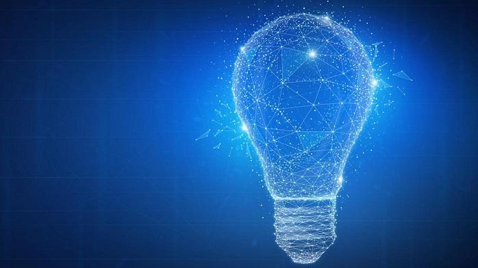 Торговля электроэнергией с помощью блокчейна