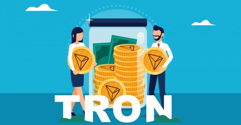Opera интегрирует TRON в свой браузер