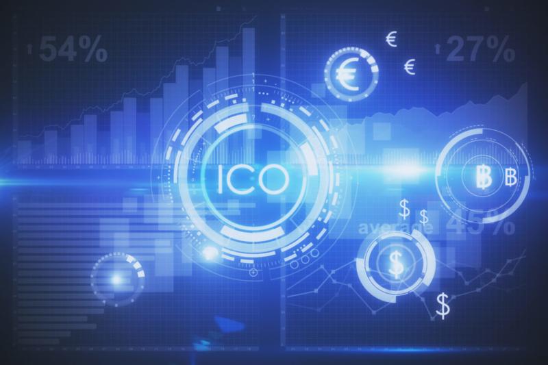 Как заработать на ICO?