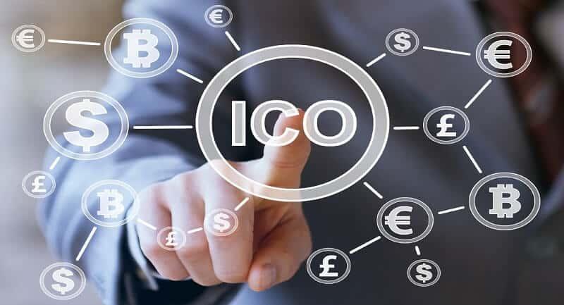 Самые выгодные ICO