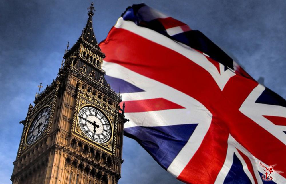 Тюремные сроки за продажу наркотиков за Биткоин в Великобритании