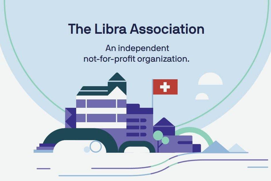 Группа компаний The Libra Association