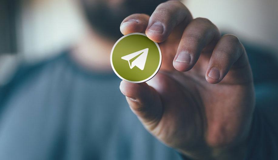 Подробности о разработке Telegram Open Network