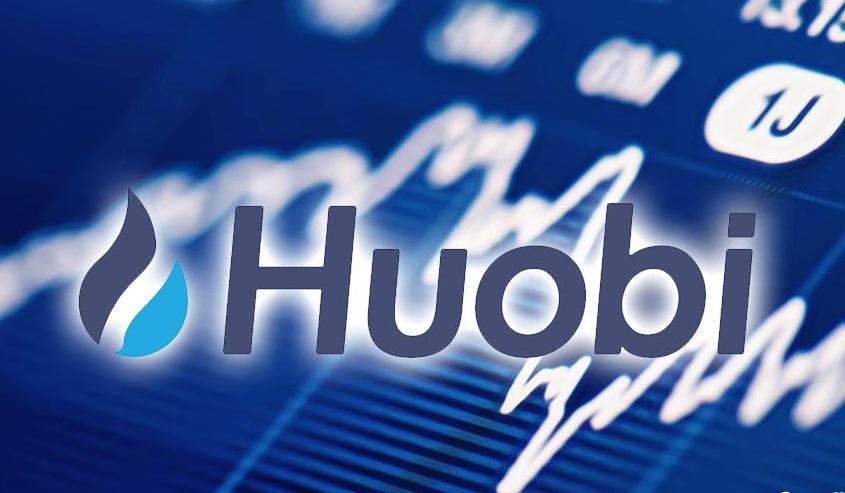 В даркнете продаются данные пользователей Huobi