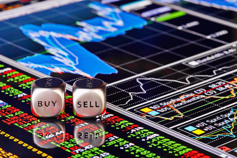 Как выбрать биржу для криптовалют