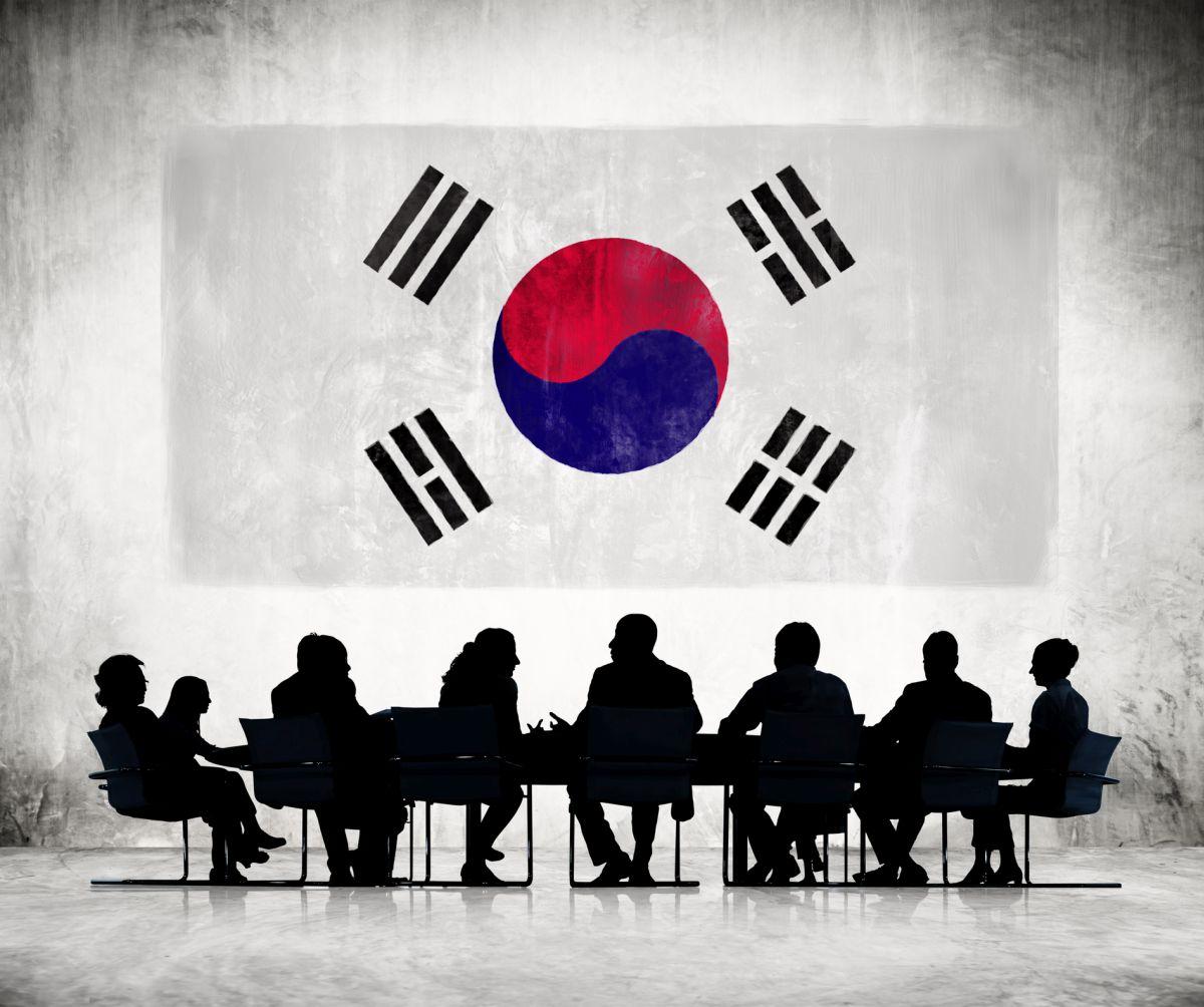 97% южнокорейских криптовалютных бирж могут обанкротиться