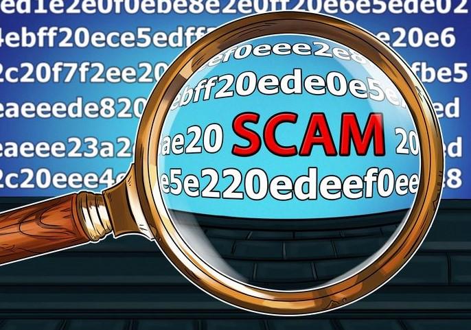 Криптовалютный кошелек Satowallet взломали
