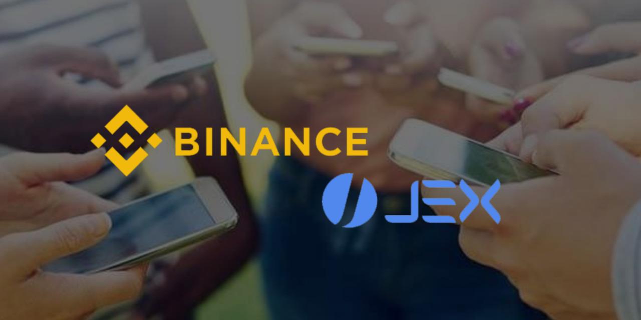 Binance и Bitfinex предлагают новые виды заработка