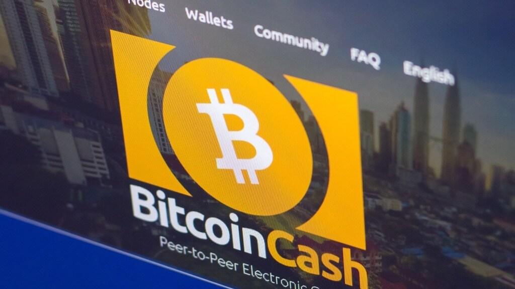 На Bitcoin.com появятся фьючерсы BCH