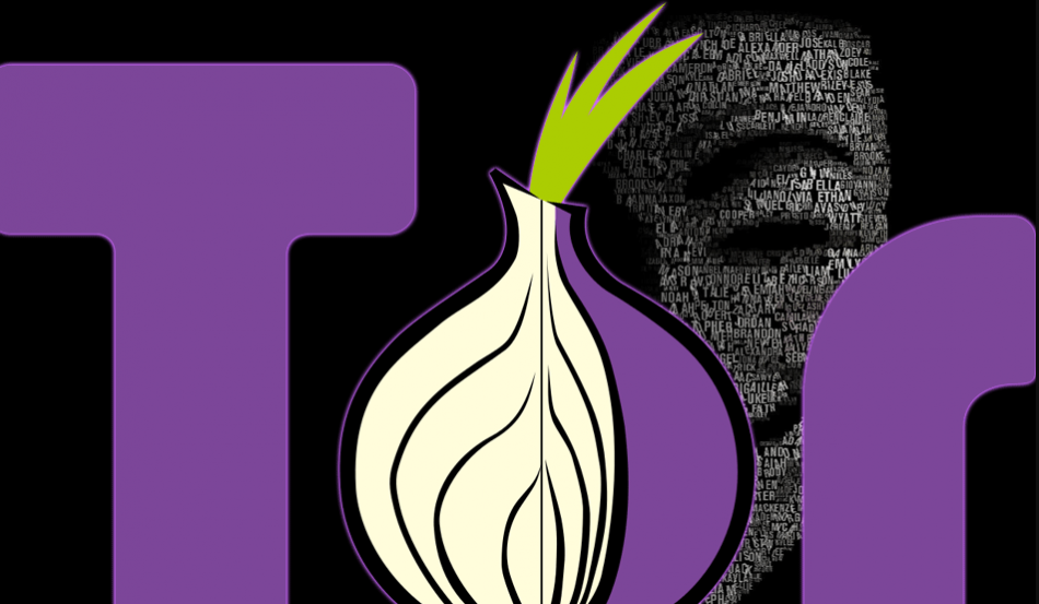 LocalBitcoins забраковала браузер Tor
