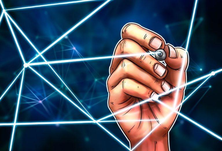 Инновационное решение проблемы масштабирования сети Ethereum
