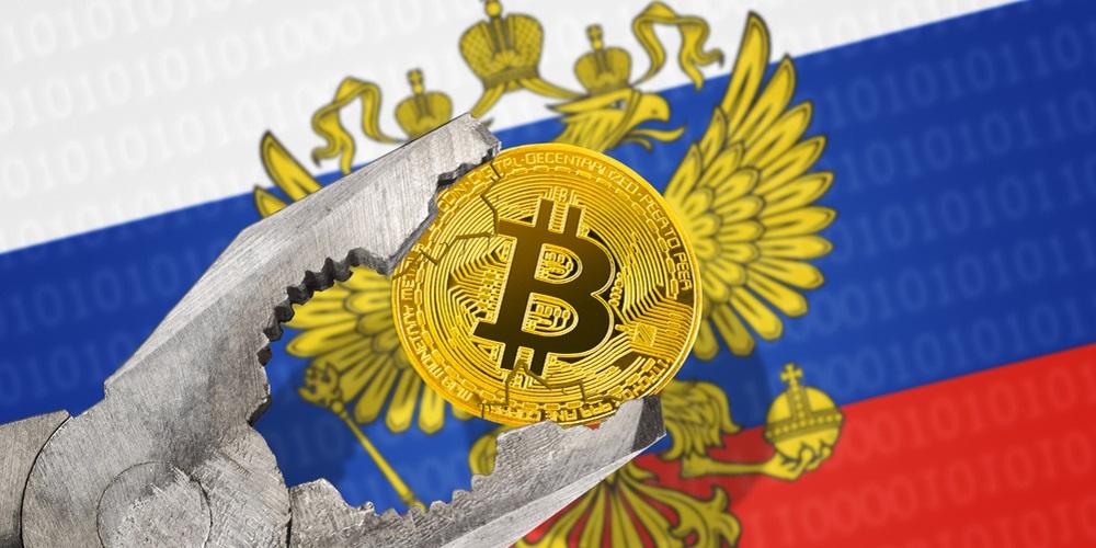 В России научились определять истинную цену BTC