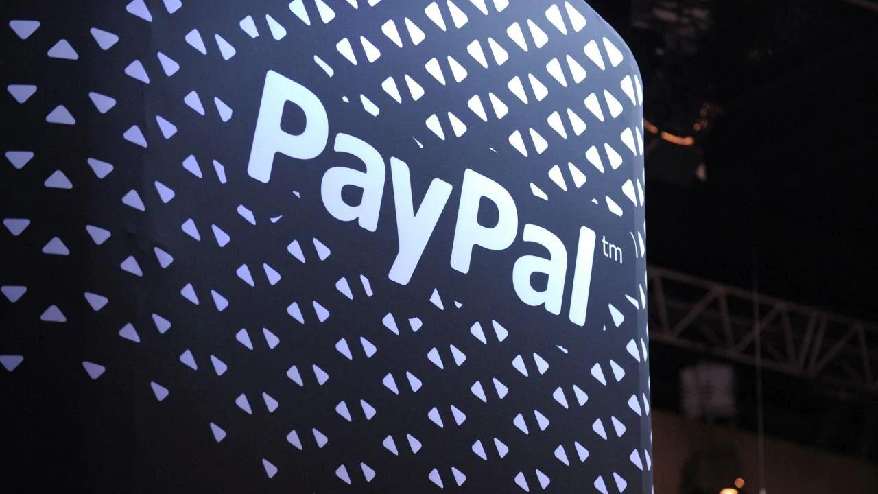 PayPal покидает проект Libra