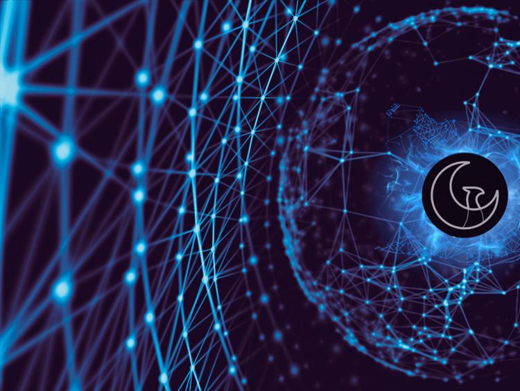 Tkeycoin – черный лебедь криптовалютного рынка