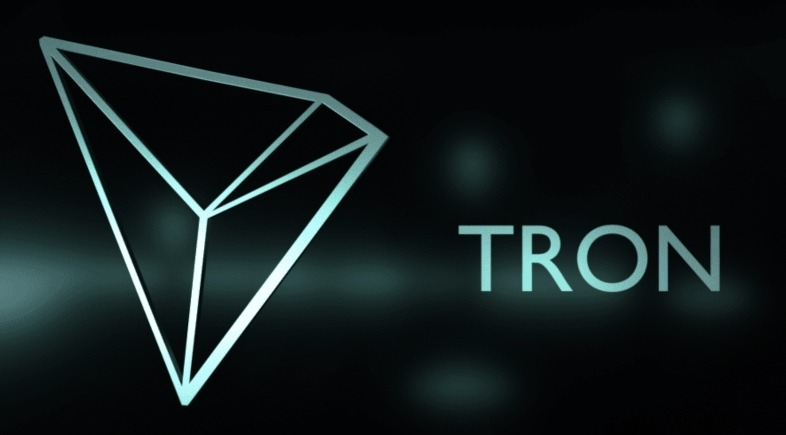 TRX и его функции