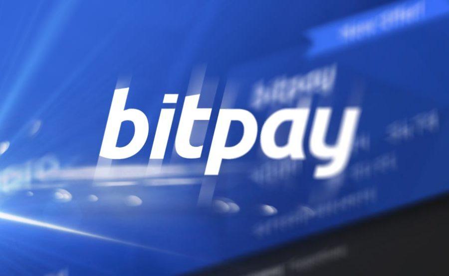 XRP должна появиться на BitPay