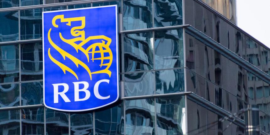 Банк Royal Bank of Canada