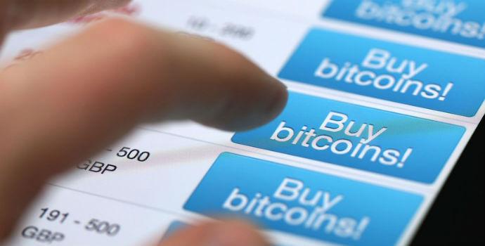 Где покупать криптовалюту?