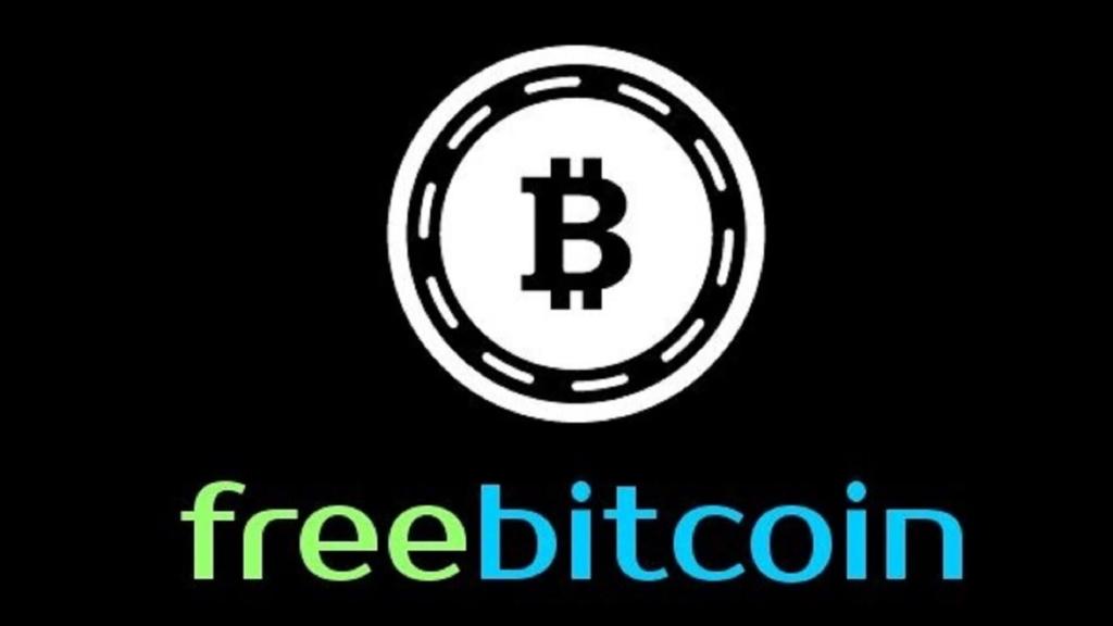 Один из старейших биткоин-кранов Freebitcoin