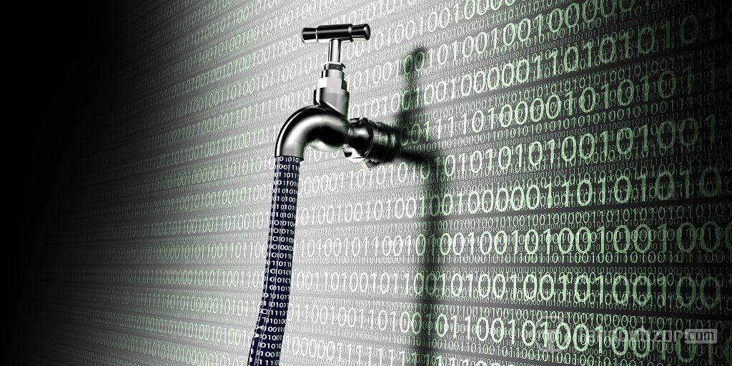 Автоматический кран криптовалют