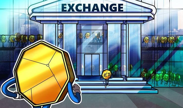 Запуск опционов на криптовалюту от OKEx
