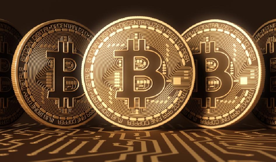 Много заработать на биткоин-генераторах нельзя