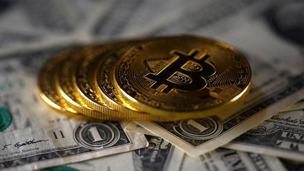 Как заработать на кредите в биткоинах