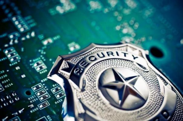 Сертификаты кибербезопасности