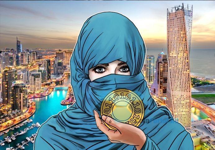 В ЦБ ОАЭ считают криптовалюты двигателем терроризма