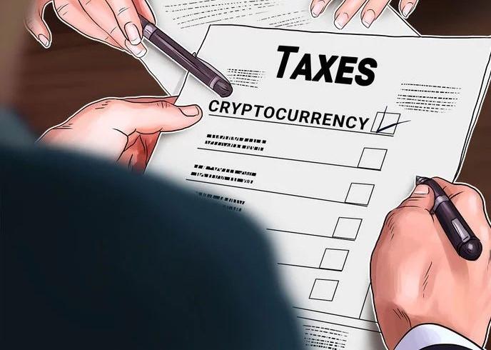 Майнеры Bitcoin Cash могут получить дополнительный налог в 12,5%