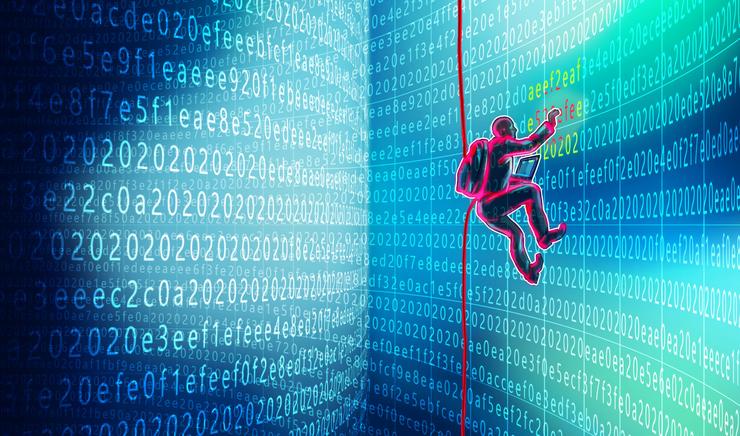 Хакеры похищают криптовалюты через Telegram