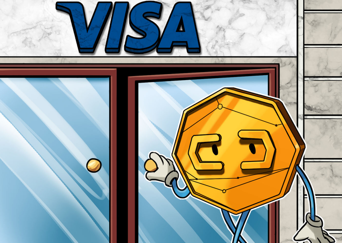 Visa приобрела стартап Plaid за $5,3 млрд.