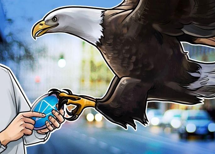 Telegram обязали предоставить всю финансовую информацию