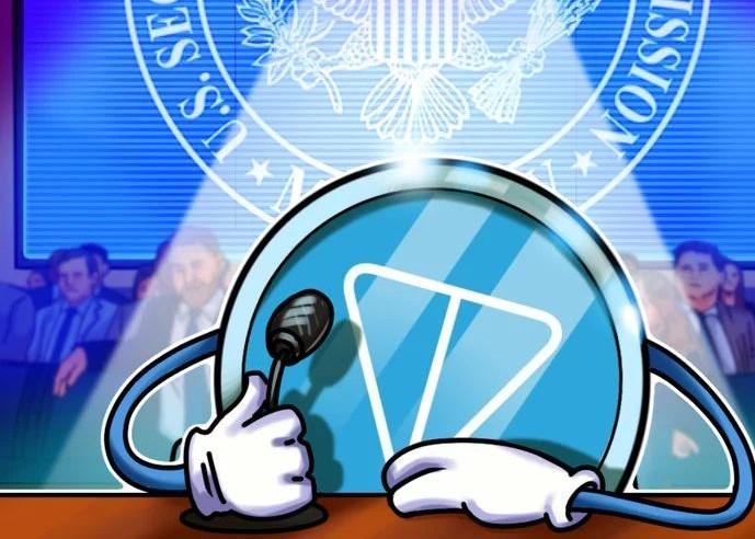 Telegram могла намеренно нарушить законодательство