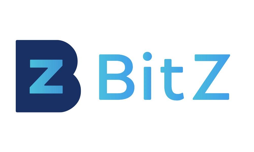 Китайская биржа BitZ теперь работает и в России