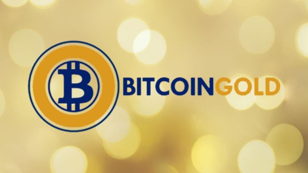 Bitcoin Gold вырос на фоне атаки 51%