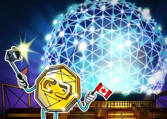 Когда Канадский банк выпустит национальный стейблкоин?