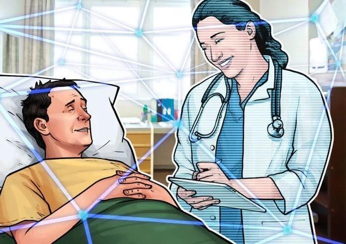 ASIC-майнеры должны подорожать из-за коронавируса