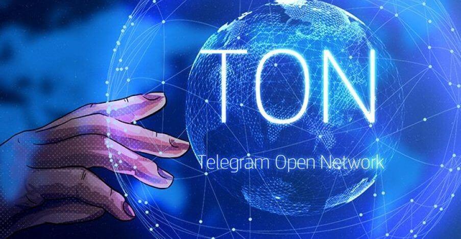 Дуров ликвидировал две фирмы, связанные с криптовалютой Telegram