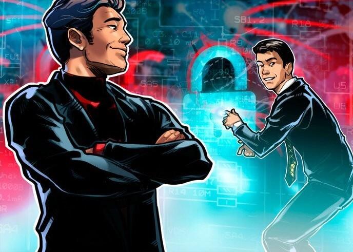 IOTA возвращается к работе после атаки хакеров