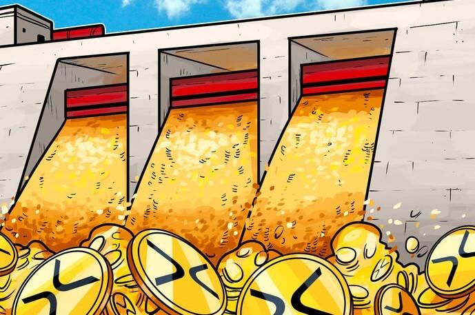 MoneyGram заработала миллионы с помощью Ripple