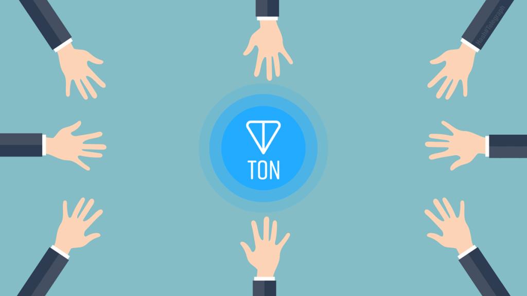 Дуров сделал новое предложение инвесторам TON