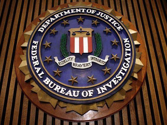 ФБР предостерегает пользователей криптовалютного сообщества