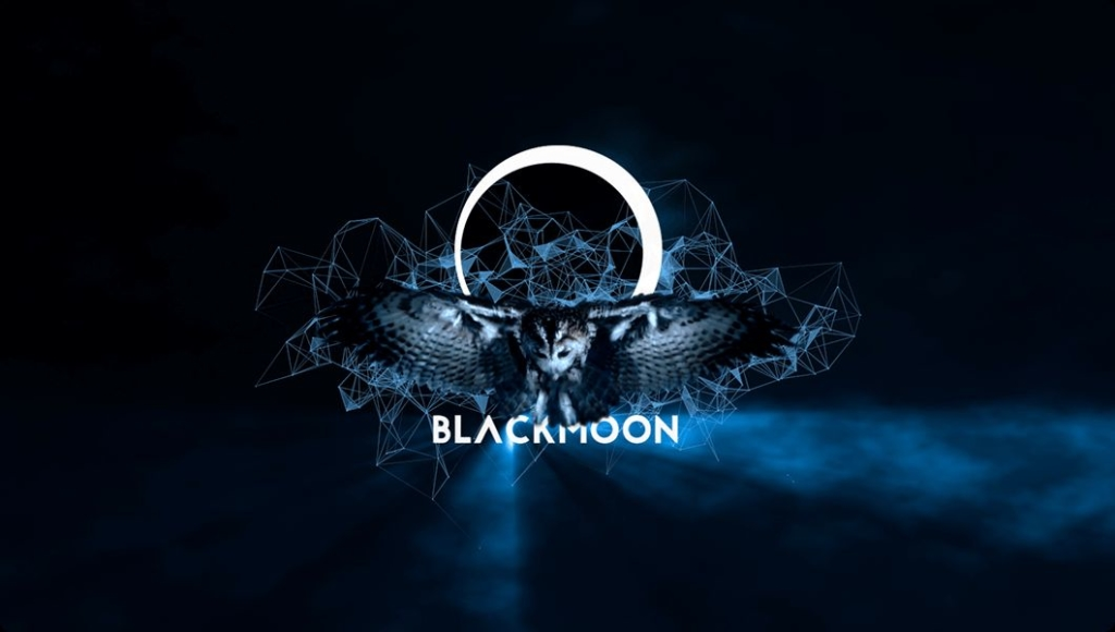 Биржа Blackmoon Crypto закрыта