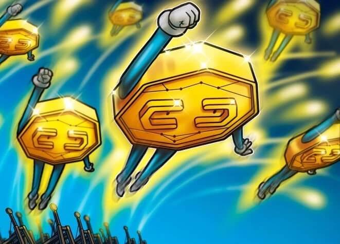 Хакеры перевели украденные на Bitfinex $4 млн. в BTC