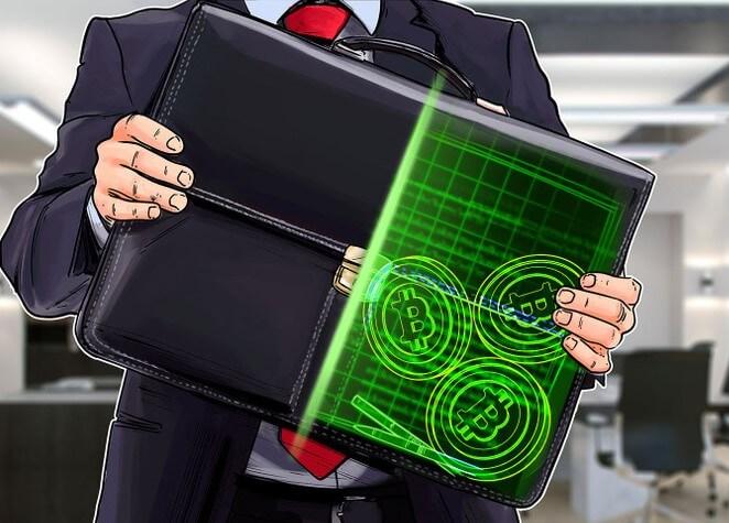 Предпосылки скорого подорожания Bitcoin