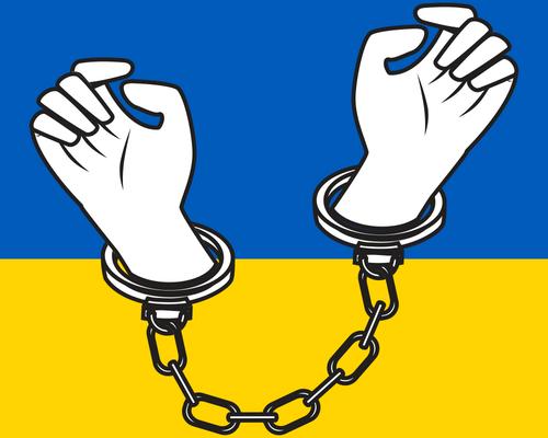В Украине закрыто 20 онлайн-обменников