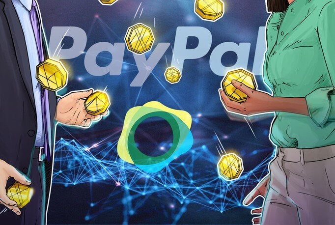 PayPal запустит криптовалютный сервис