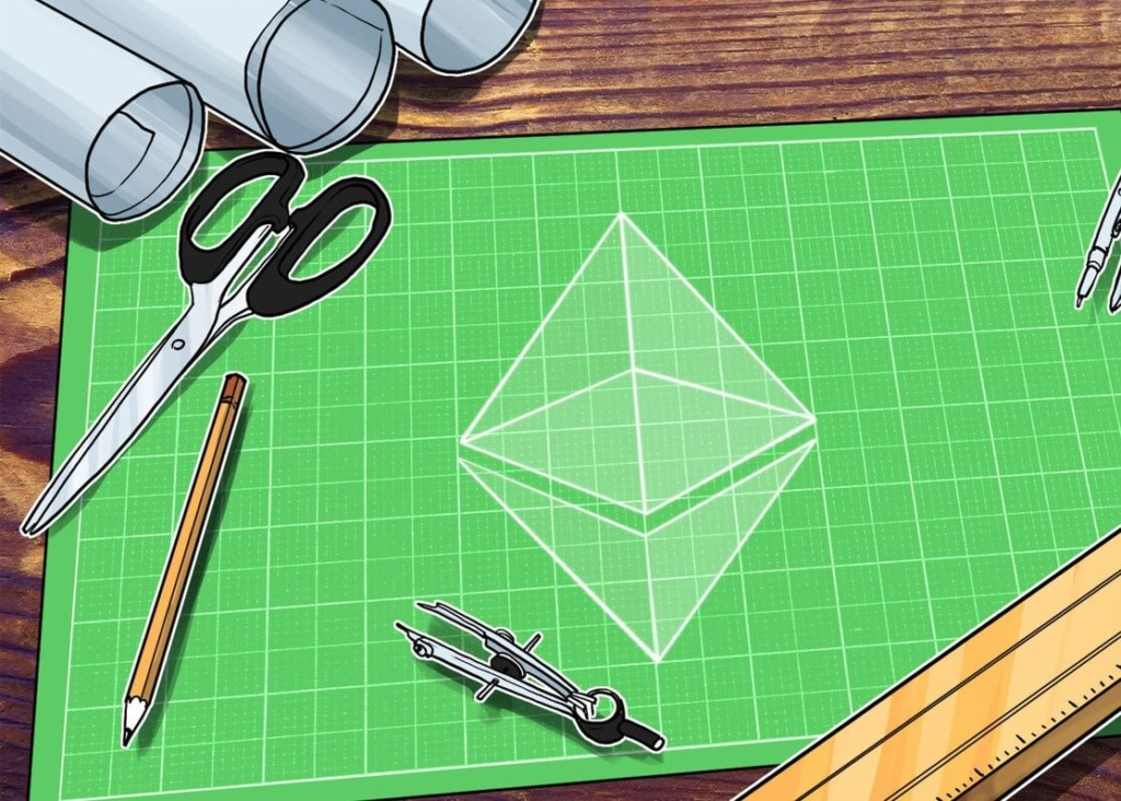 На OKEx возможен делистинг криптовалюты Ethereum Classic